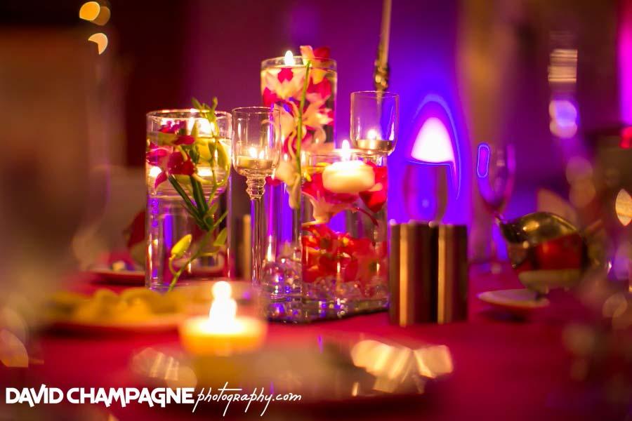20140711-david-champagne-photography-virginia-beach-wedding-photographers-westin-virginia-beach-town-center-wedding-_0057