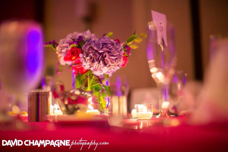 20140711-david-champagne-photography-virginia-beach-wedding-photographers-westin-virginia-beach-town-center-wedding-_0058