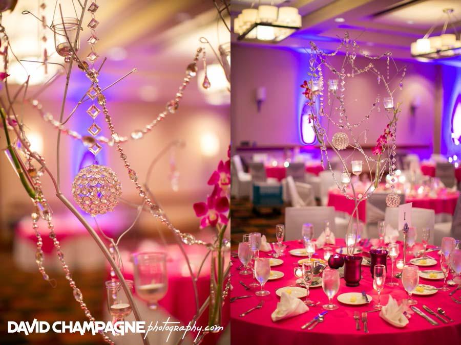 20140711-david-champagne-photography-virginia-beach-wedding-photographers-westin-virginia-beach-town-center-wedding-_0059
