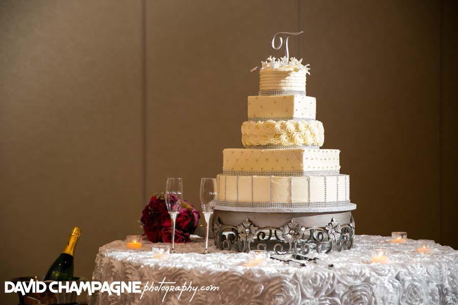20140711-david-champagne-photography-virginia-beach-wedding-photographers-westin-virginia-beach-town-center-wedding-_0060