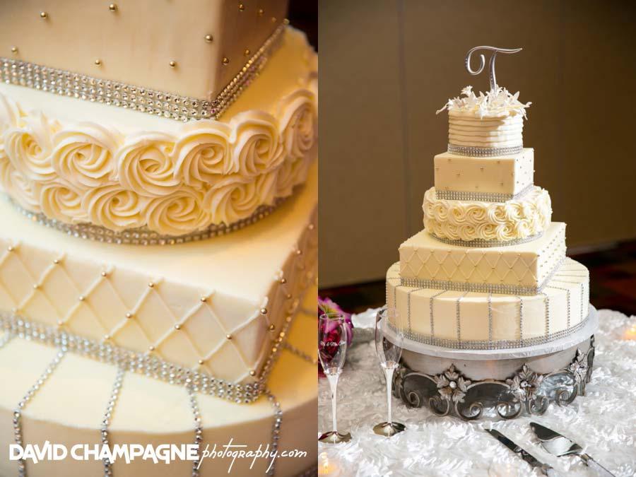 20140711-david-champagne-photography-virginia-beach-wedding-photographers-westin-virginia-beach-town-center-wedding-_0061