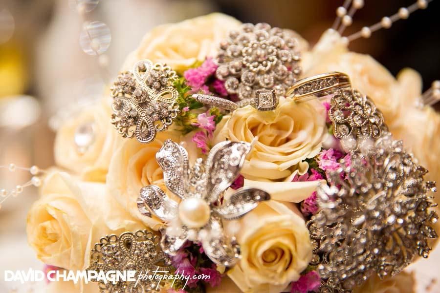20140711-david-champagne-photography-virginia-beach-wedding-photographers-westin-virginia-beach-town-center-wedding-_0062