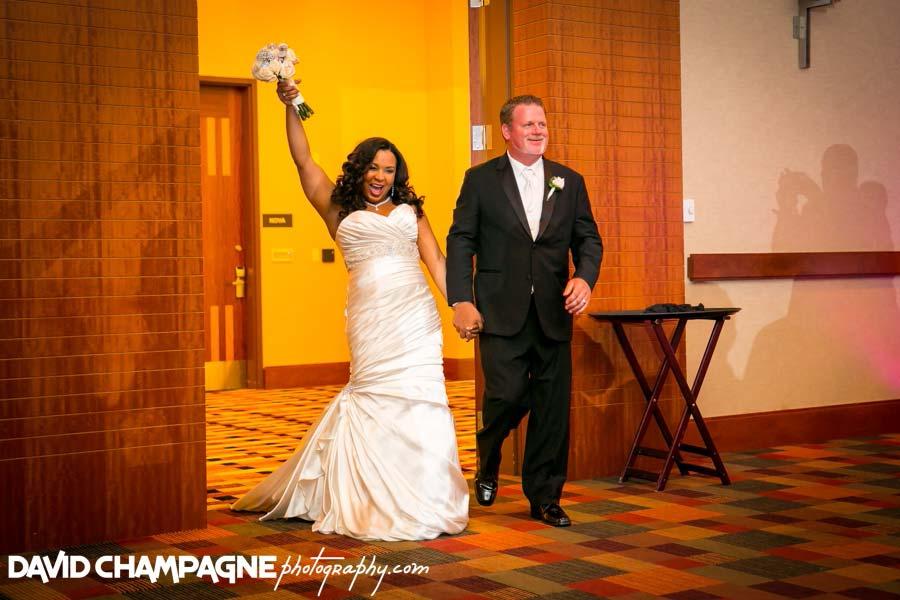 20140711-david-champagne-photography-virginia-beach-wedding-photographers-westin-virginia-beach-town-center-wedding-_0063
