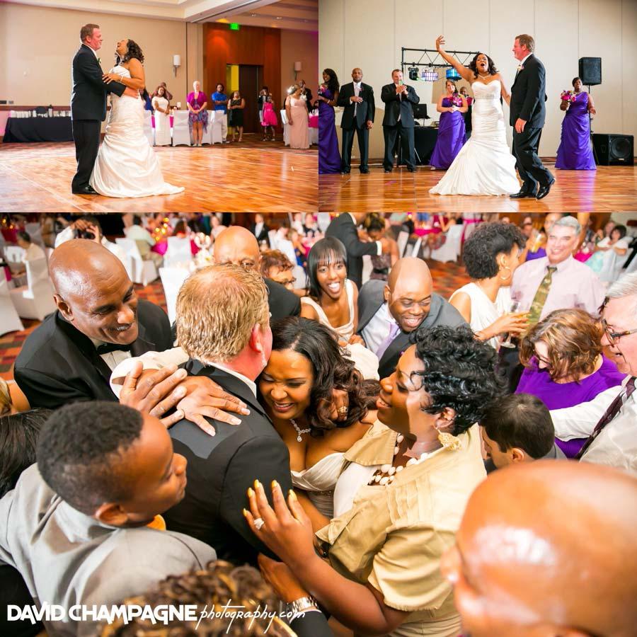20140711-david-champagne-photography-virginia-beach-wedding-photographers-westin-virginia-beach-town-center-wedding-_0064