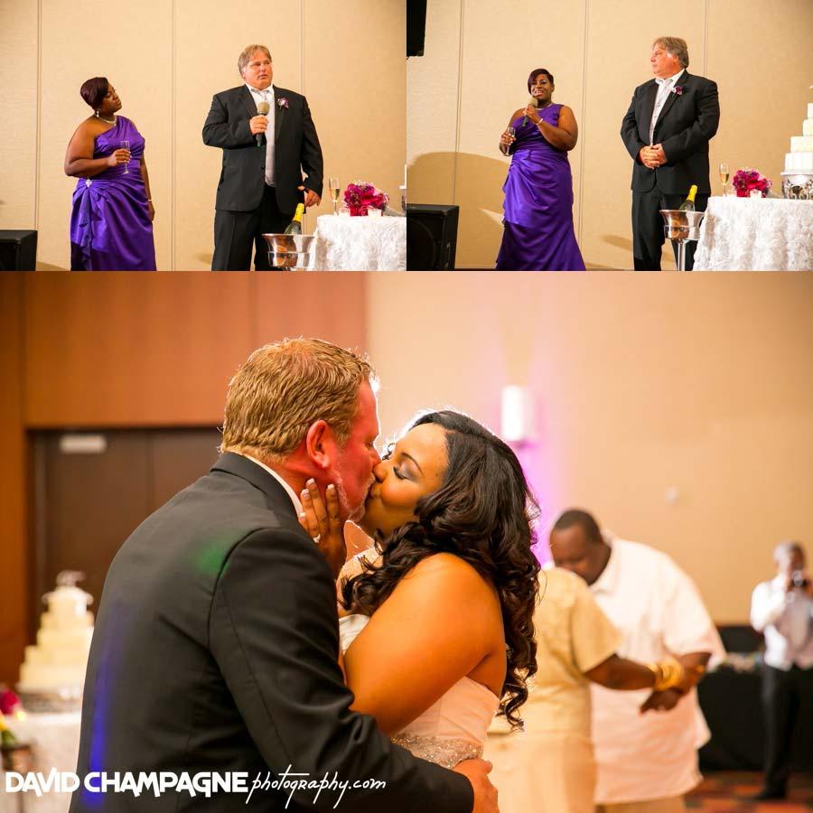 20140711-david-champagne-photography-virginia-beach-wedding-photographers-westin-virginia-beach-town-center-wedding-_0067