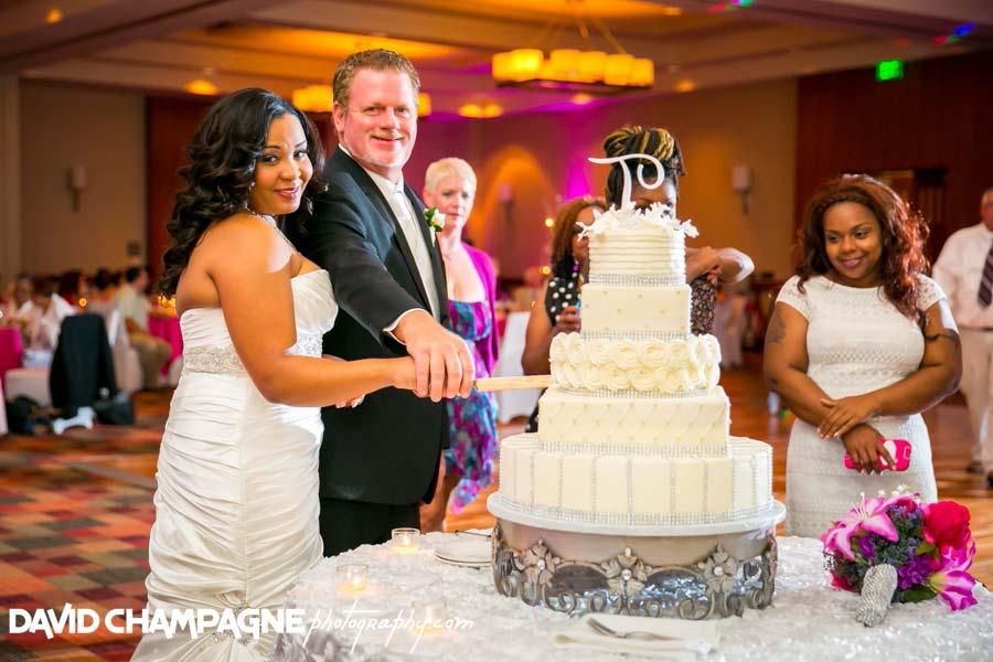 20140711-david-champagne-photography-virginia-beach-wedding-photographers-westin-virginia-beach-town-center-wedding-_0068