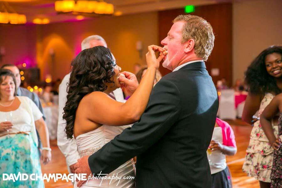 20140711-david-champagne-photography-virginia-beach-wedding-photographers-westin-virginia-beach-town-center-wedding-_0069