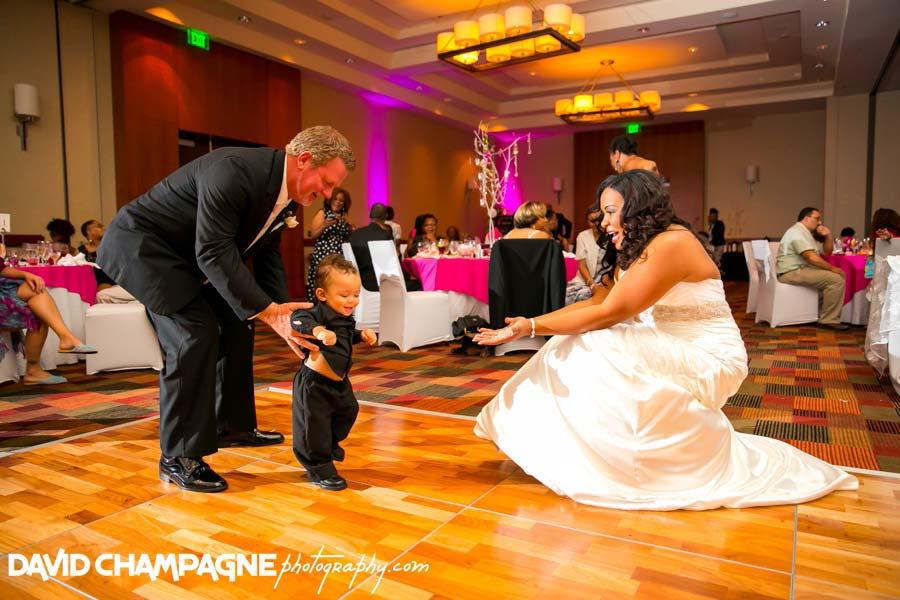 20140711-david-champagne-photography-virginia-beach-wedding-photographers-westin-virginia-beach-town-center-wedding-_0070