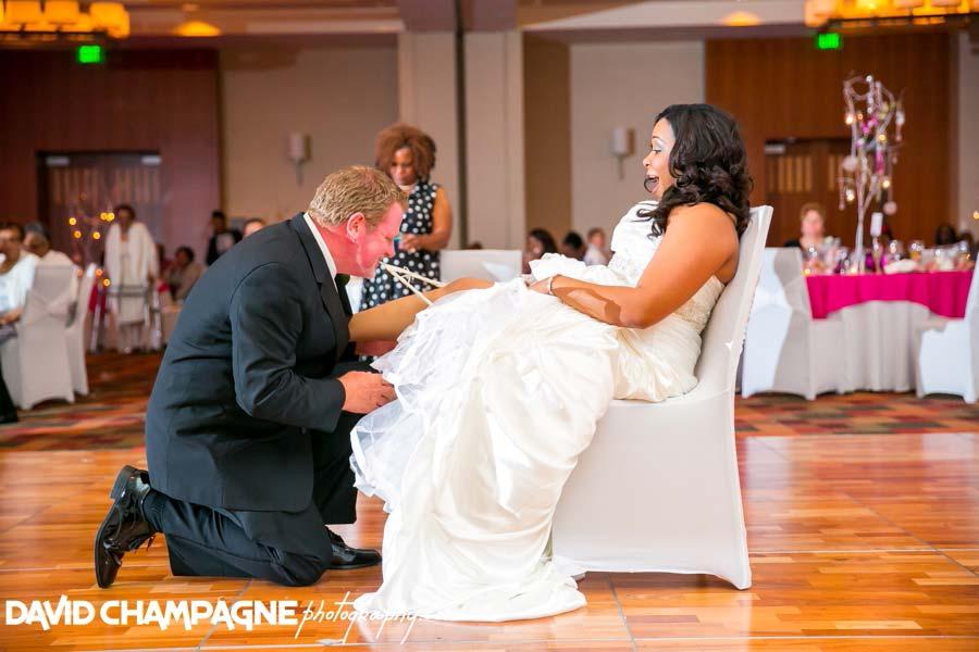 20140711-david-champagne-photography-virginia-beach-wedding-photographers-westin-virginia-beach-town-center-wedding-_0071