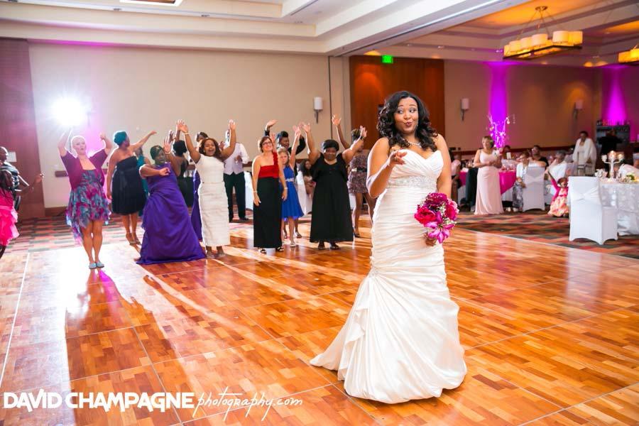 20140711-david-champagne-photography-virginia-beach-wedding-photographers-westin-virginia-beach-town-center-wedding-_0072