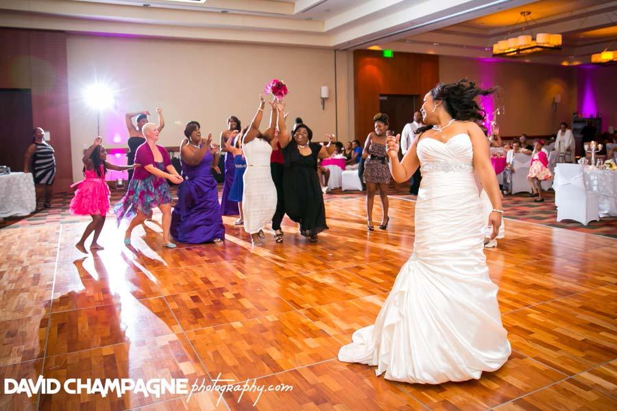 20140711-david-champagne-photography-virginia-beach-wedding-photographers-westin-virginia-beach-town-center-wedding-_0073