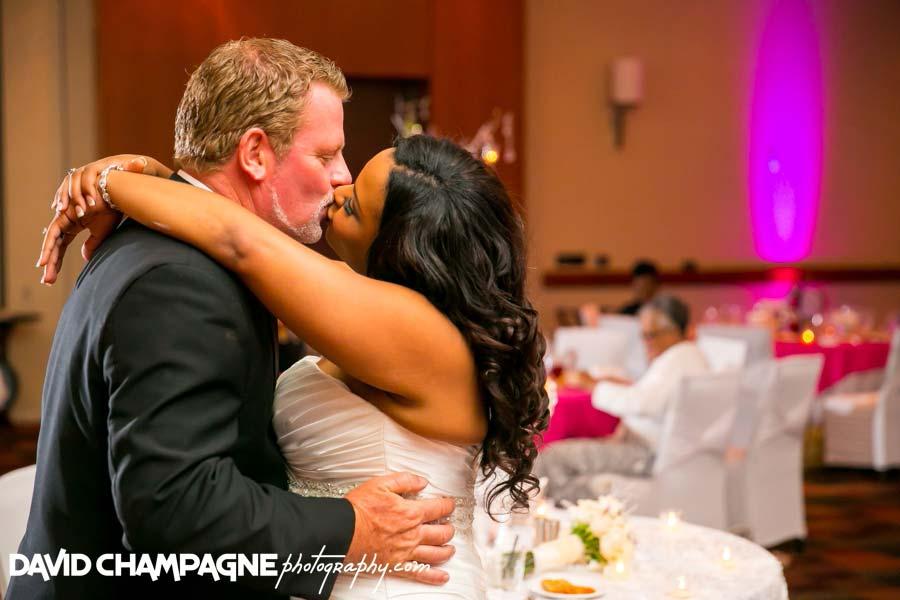 20140711-david-champagne-photography-virginia-beach-wedding-photographers-westin-virginia-beach-town-center-wedding-_0074