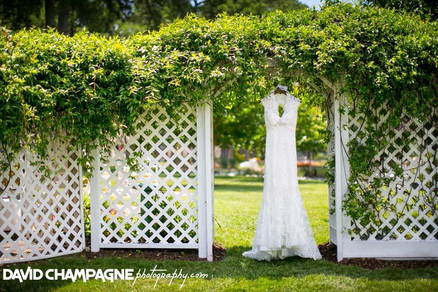 20140712-david-champagne-photography-virginia-beach-wedding-photographers-langley-air-force-base-chapel-wedding-_0001