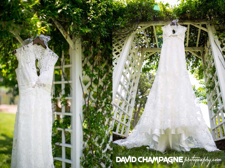 20140712-david-champagne-photography-virginia-beach-wedding-photographers-langley-air-force-base-chapel-wedding-_0002
