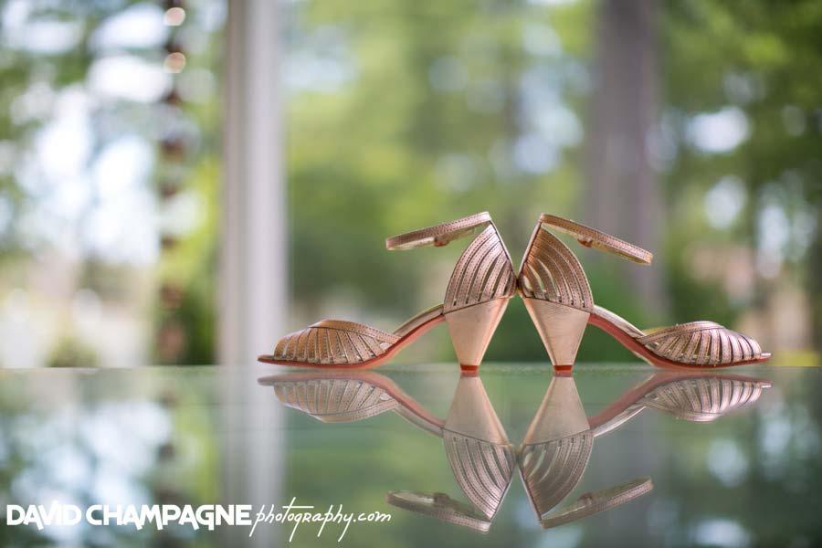 20140712-david-champagne-photography-virginia-beach-wedding-photographers-langley-air-force-base-chapel-wedding-_0004