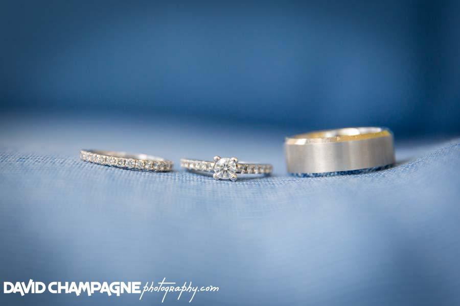 20140712-david-champagne-photography-virginia-beach-wedding-photographers-langley-air-force-base-chapel-wedding-_0005