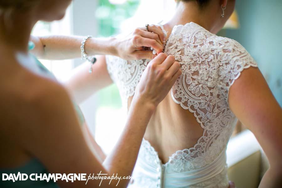 20140712-david-champagne-photography-virginia-beach-wedding-photographers-langley-air-force-base-chapel-wedding-_0010