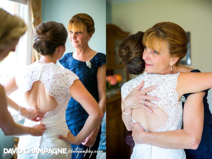 20140712-david-champagne-photography-virginia-beach-wedding-photographers-langley-air-force-base-chapel-wedding-_0011