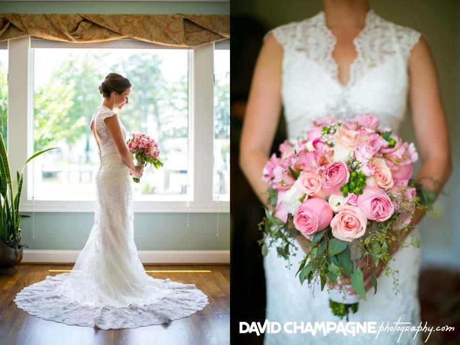 20140712-david-champagne-photography-virginia-beach-wedding-photographers-langley-air-force-base-chapel-wedding-_0014
