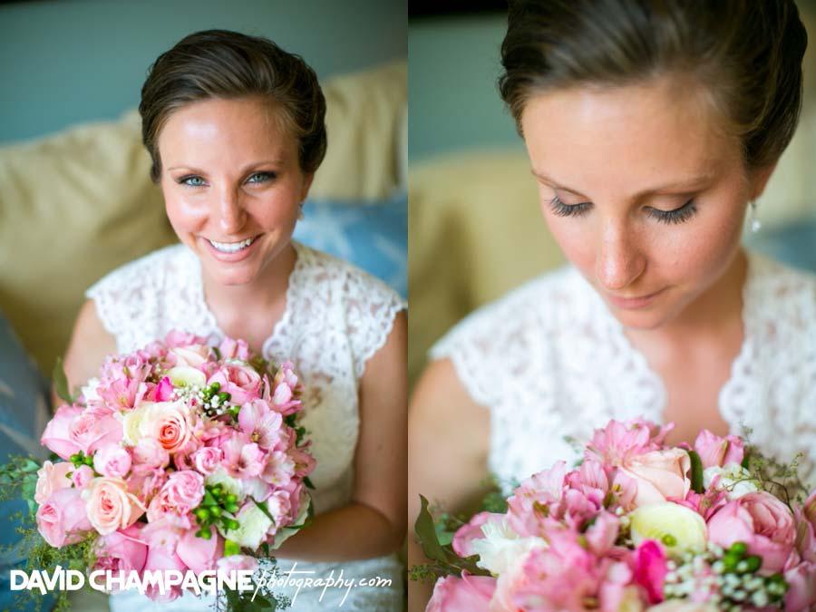 20140712-david-champagne-photography-virginia-beach-wedding-photographers-langley-air-force-base-chapel-wedding-_0015