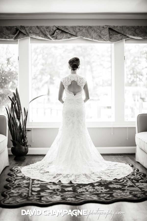 20140712-david-champagne-photography-virginia-beach-wedding-photographers-langley-air-force-base-chapel-wedding-_0016
