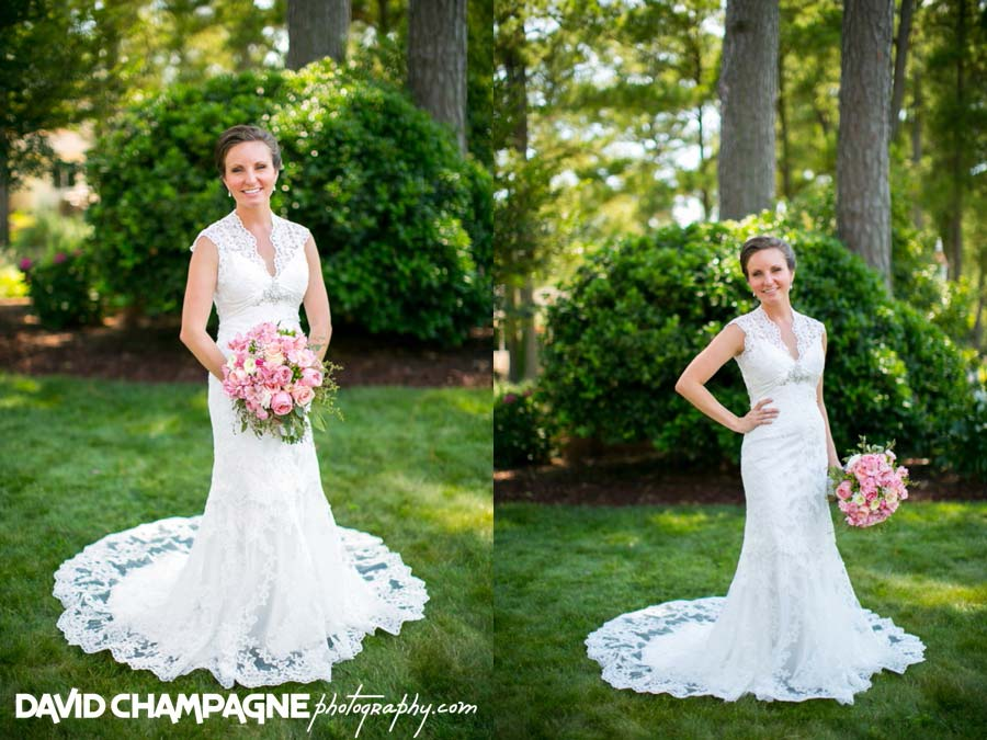 20140712-david-champagne-photography-virginia-beach-wedding-photographers-langley-air-force-base-chapel-wedding-_0018