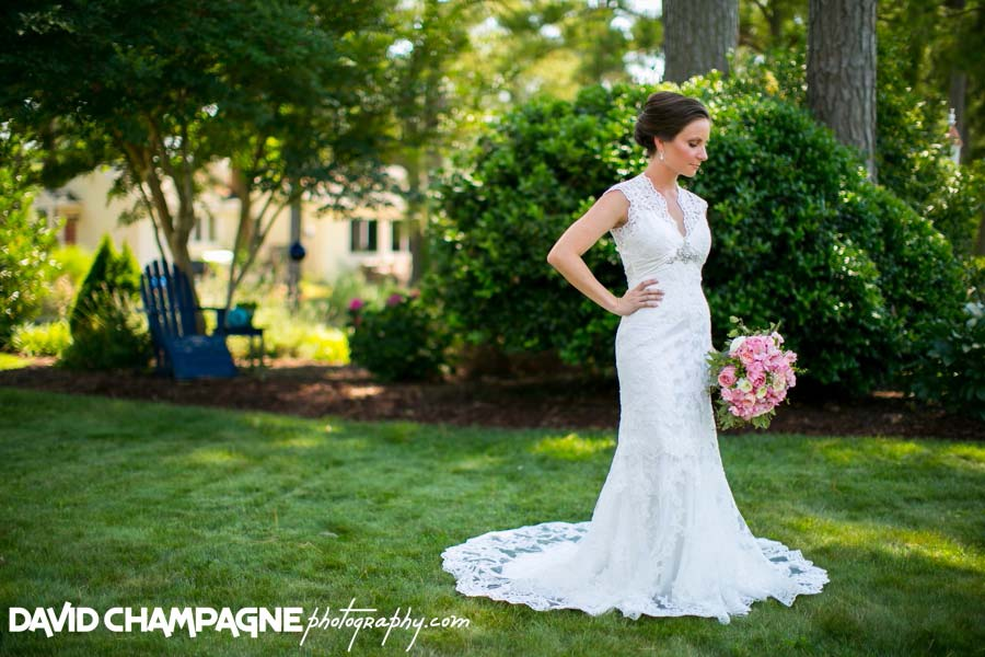 20140712-david-champagne-photography-virginia-beach-wedding-photographers-langley-air-force-base-chapel-wedding-_0019