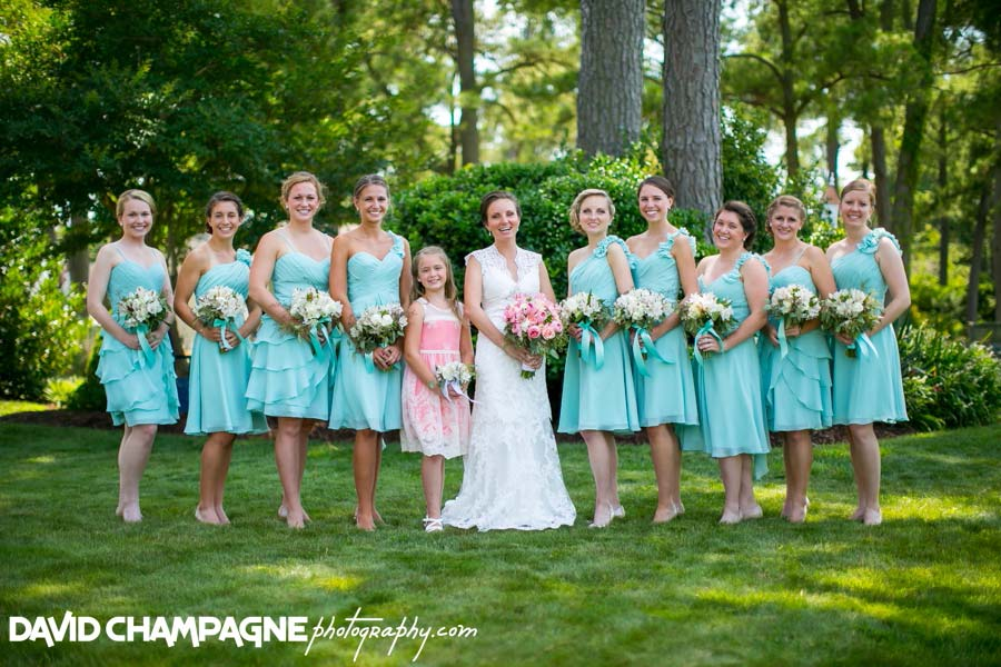 20140712-david-champagne-photography-virginia-beach-wedding-photographers-langley-air-force-base-chapel-wedding-_0020
