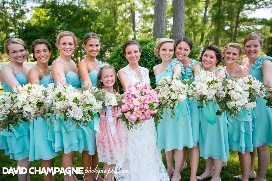 20140712-david-champagne-photography-virginia-beach-wedding-photographers-langley-air-force-base-chapel-wedding-_0021