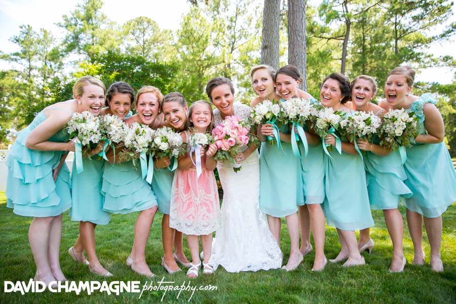 20140712-david-champagne-photography-virginia-beach-wedding-photographers-langley-air-force-base-chapel-wedding-_0022
