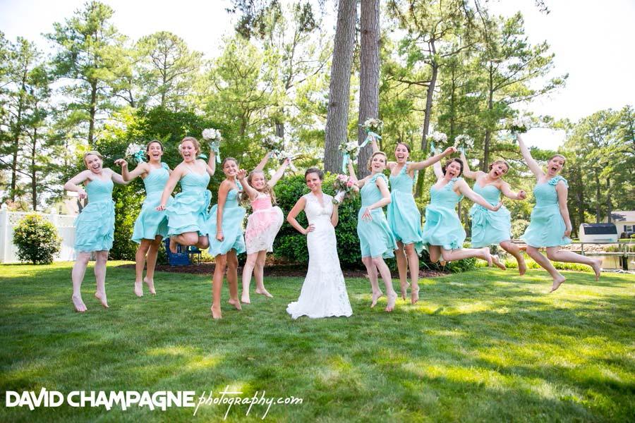 20140712-david-champagne-photography-virginia-beach-wedding-photographers-langley-air-force-base-chapel-wedding-_0023