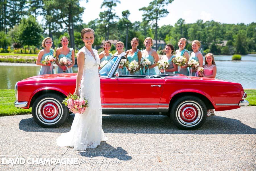 20140712-david-champagne-photography-virginia-beach-wedding-photographers-langley-air-force-base-chapel-wedding-_0024