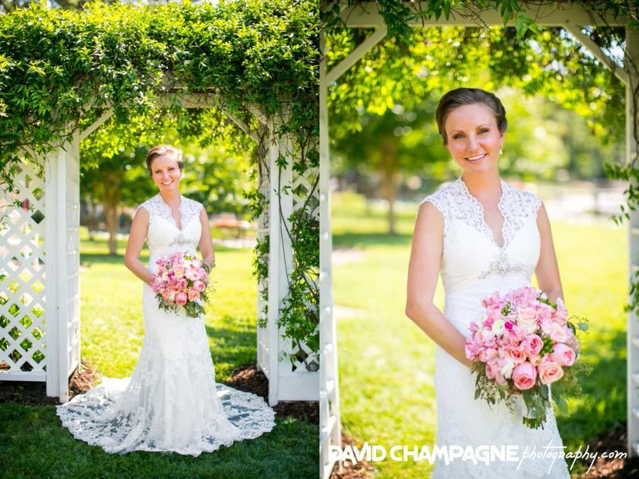 20140712-david-champagne-photography-virginia-beach-wedding-photographers-langley-air-force-base-chapel-wedding-_0025