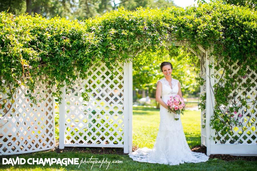 20140712-david-champagne-photography-virginia-beach-wedding-photographers-langley-air-force-base-chapel-wedding-_0026