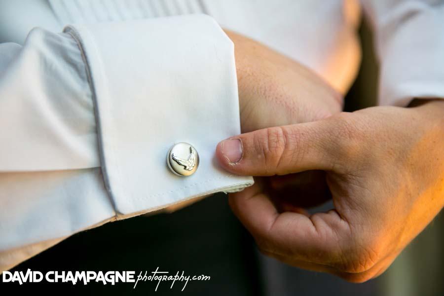 20140712-david-champagne-photography-virginia-beach-wedding-photographers-langley-air-force-base-chapel-wedding-_0028