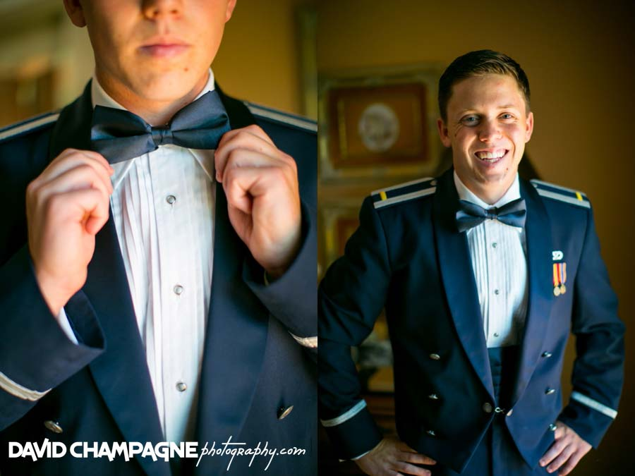 20140712-david-champagne-photography-virginia-beach-wedding-photographers-langley-air-force-base-chapel-wedding-_0029