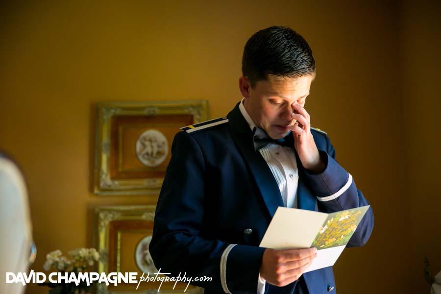 20140712-david-champagne-photography-virginia-beach-wedding-photographers-langley-air-force-base-chapel-wedding-_0030