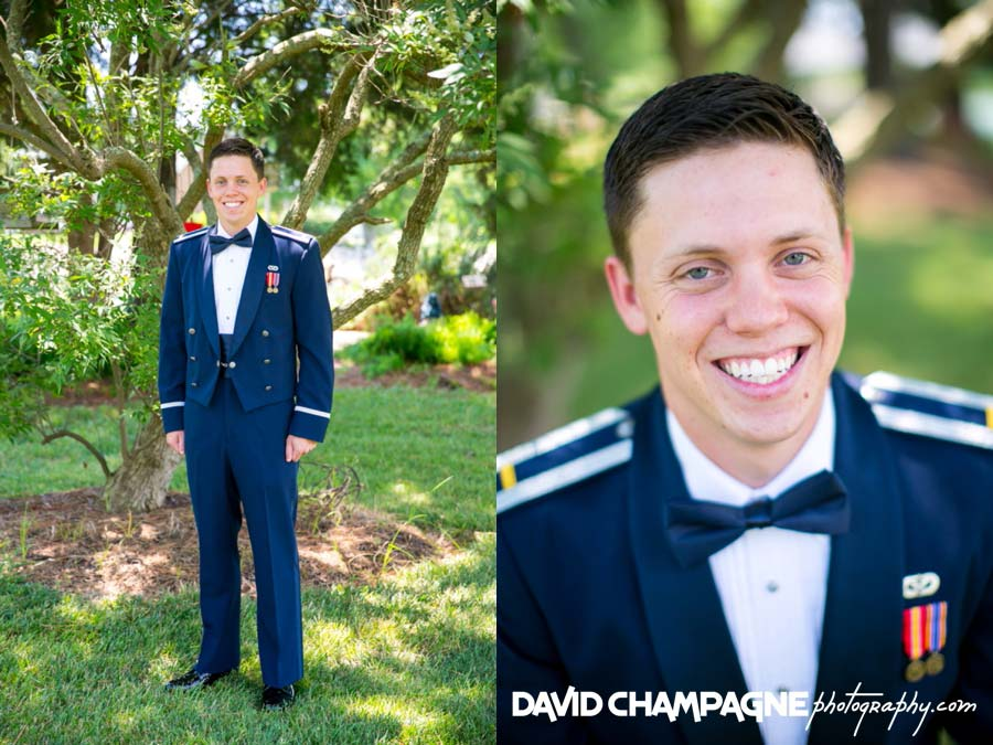 20140712-david-champagne-photography-virginia-beach-wedding-photographers-langley-air-force-base-chapel-wedding-_0031