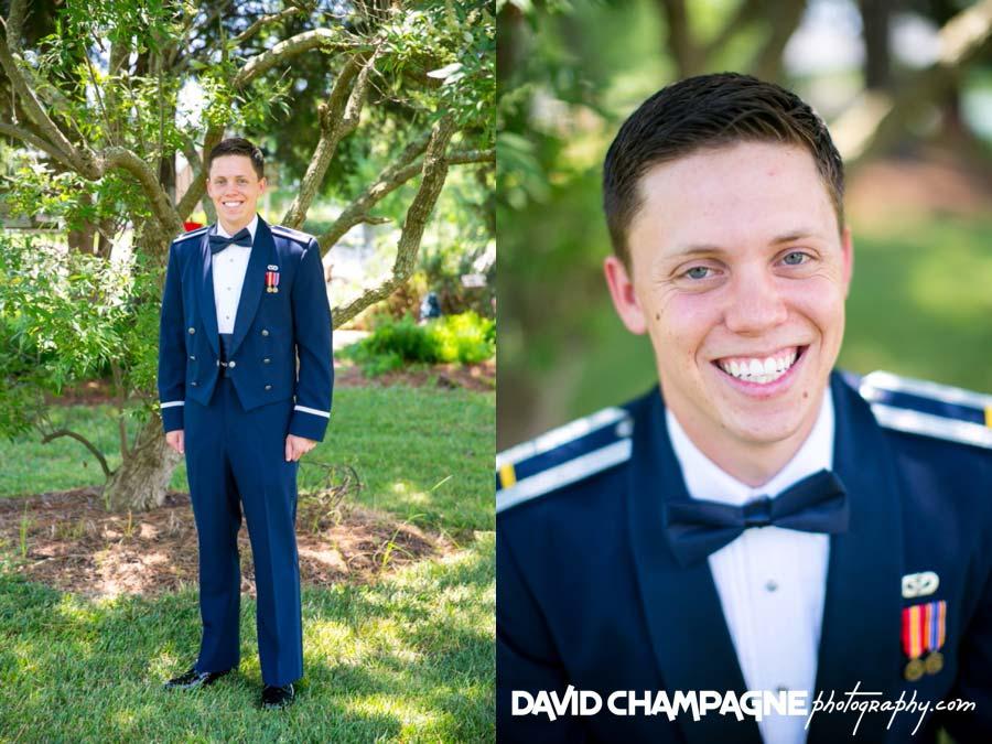 20140712-david-champagne-photography-virginia-beach-wedding-photographers-langley-air-force-base-chapel-wedding-_0031