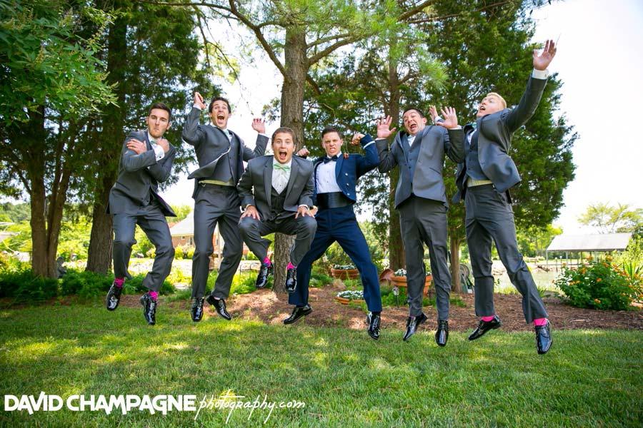 20140712-david-champagne-photography-virginia-beach-wedding-photographers-langley-air-force-base-chapel-wedding-_0033