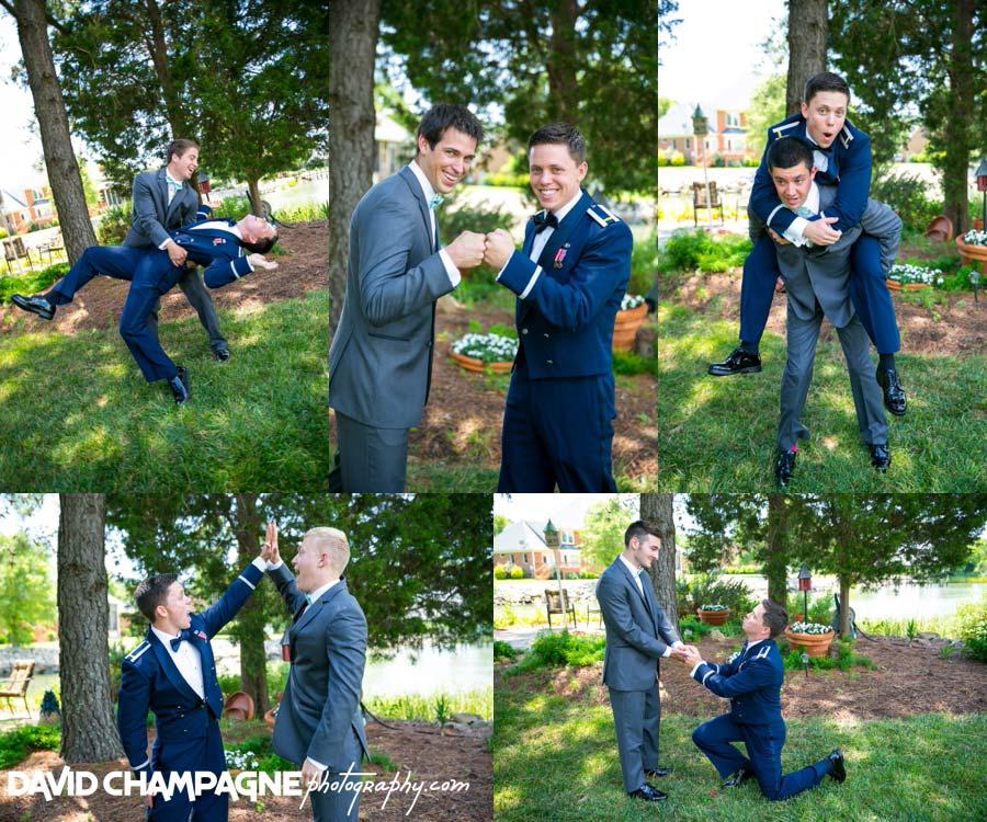 20140712-david-champagne-photography-virginia-beach-wedding-photographers-langley-air-force-base-chapel-wedding-_0035