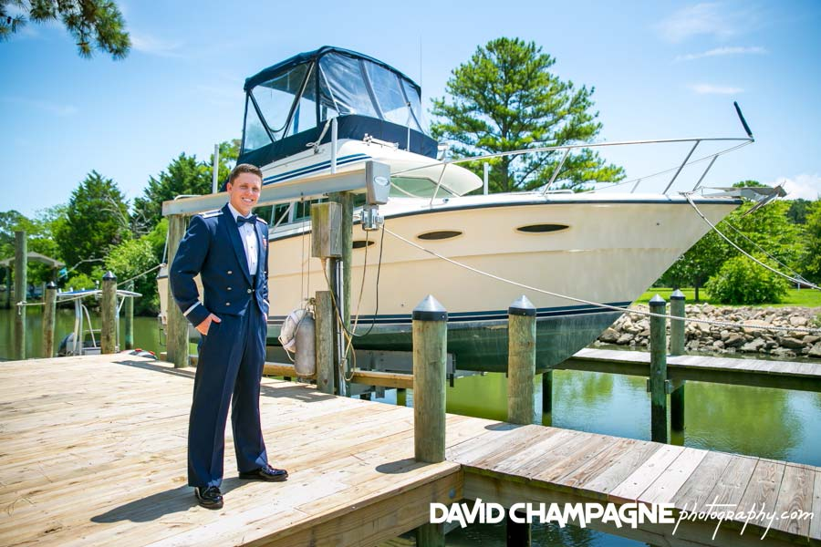 20140712-david-champagne-photography-virginia-beach-wedding-photographers-langley-air-force-base-chapel-wedding-_0036