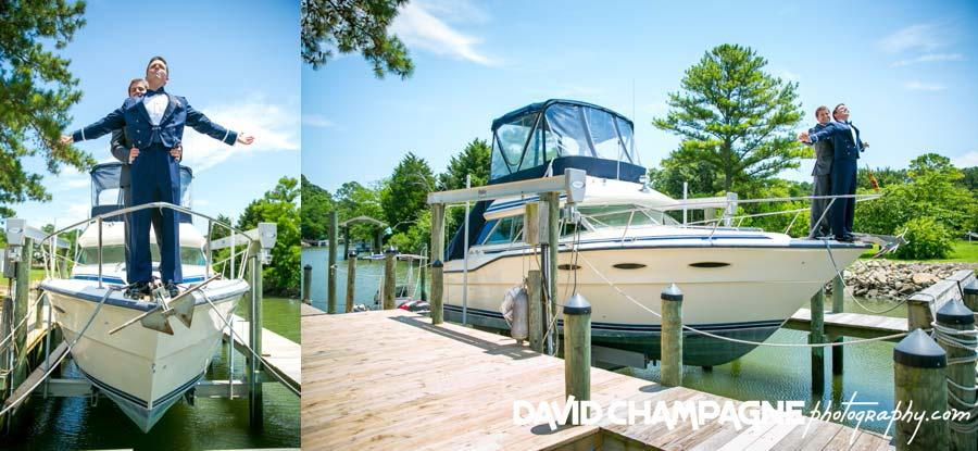 20140712-david-champagne-photography-virginia-beach-wedding-photographers-langley-air-force-base-chapel-wedding-_0038