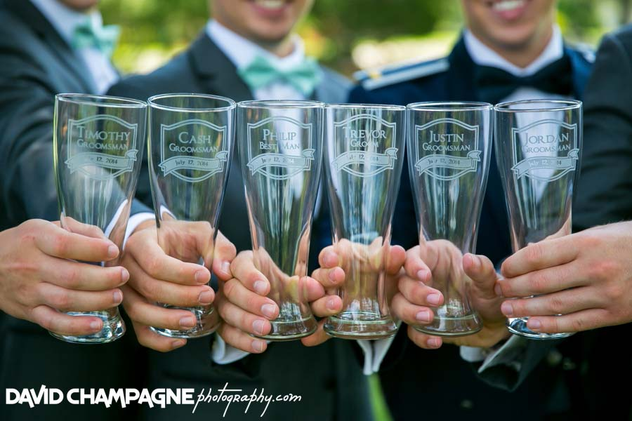20140712-david-champagne-photography-virginia-beach-wedding-photographers-langley-air-force-base-chapel-wedding-_0039