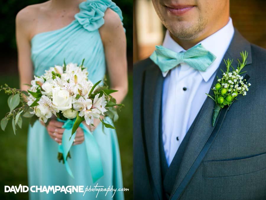 20140712-david-champagne-photography-virginia-beach-wedding-photographers-langley-air-force-base-chapel-wedding-_0040