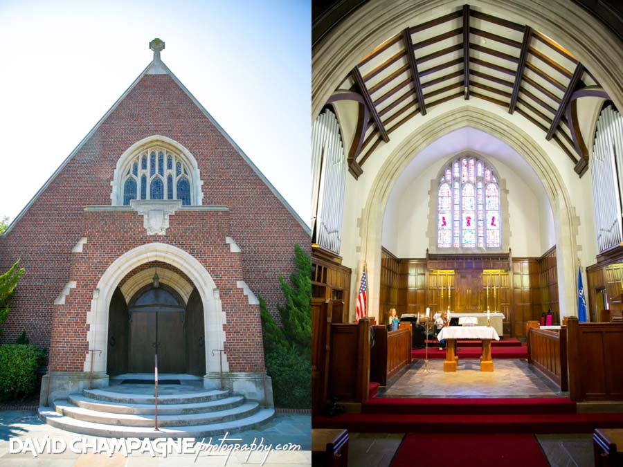 20140712-david-champagne-photography-virginia-beach-wedding-photographers-langley-air-force-base-chapel-wedding-_0042