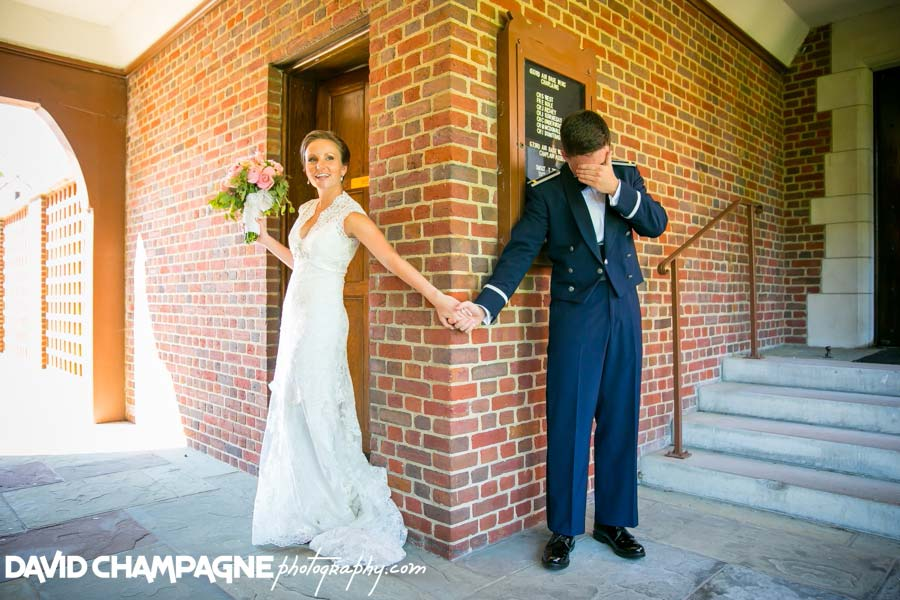 20140712-david-champagne-photography-virginia-beach-wedding-photographers-langley-air-force-base-chapel-wedding-_0043
