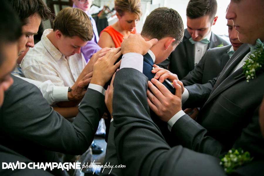 20140712-david-champagne-photography-virginia-beach-wedding-photographers-langley-air-force-base-chapel-wedding-_0045