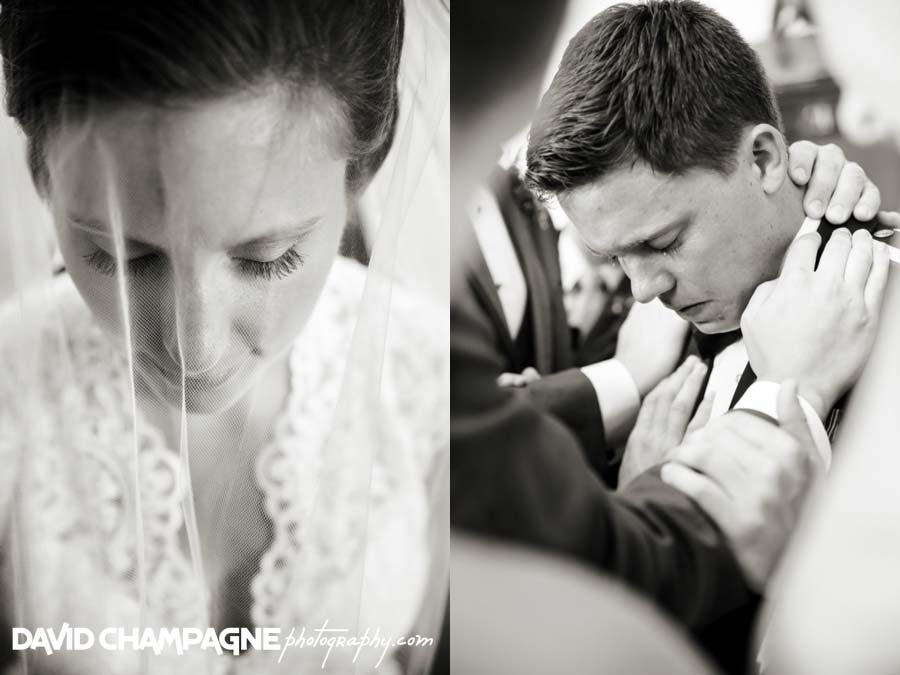 20140712-david-champagne-photography-virginia-beach-wedding-photographers-langley-air-force-base-chapel-wedding-_0046