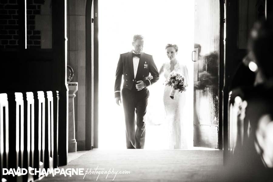 20140712-david-champagne-photography-virginia-beach-wedding-photographers-langley-air-force-base-chapel-wedding-_0047